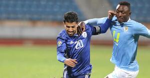 عودة الحياة لملاعب كرة القدم الأردنية