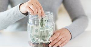 ٣٠ حيلة ذكية تساعدك على توفير الكثير من المال يوميا