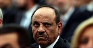 حمّاد: لن نتهاون مع كلّ من يتعرّض لرجال الأمن