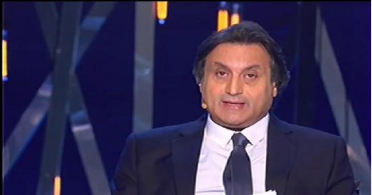 ميشال حايك يصدم الجميع بعد صدق تنبأه بانفجار بيروت.. فيديو