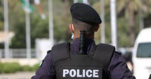 تفاصيل إصابة سبعة رجال أمن في اعتداءات محتجين بمرج الكرك