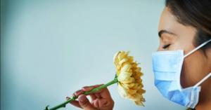 """باحثون يكشفون عن عارض يصيب مرضى """"كورونا"""" الشباب"""