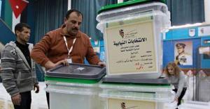 هل سيسمح لمصابي كورونا والمحجور عليهم بالترشح للانتخابات او التصويت؟