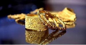 استقرار على اسعار الذهب في الاسواق المحلية