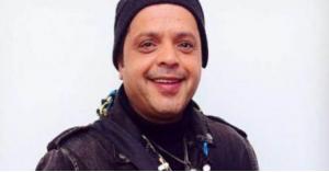 محمد هنيدي يكشف مجموعه في الثانوية العامة
