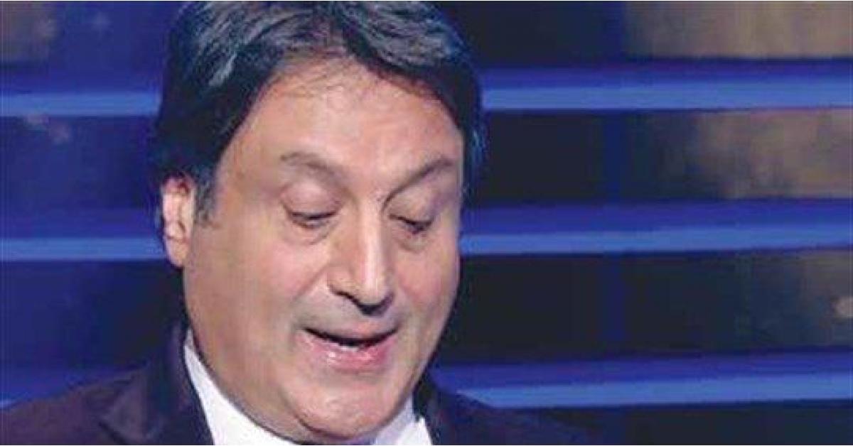 ميشال حايك يصدم الجميع بتوقع جديد عن لبنان - فيديو