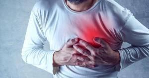 لماذا أصبحت النوبات القلبية أكثر فتكا؟