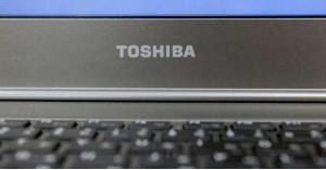 توشيبا تخرج نهائيا من سوق الكمبيوتر المحمول