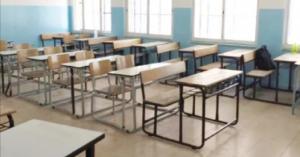 10 ملايين طفل قد لا يعودون أبدا إلى مدارسهم