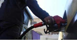 الحكومة: ارتفاع أسعار النفط عالميا