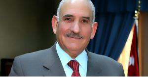 استقالة الذنيبات من الجامعة الأردنية