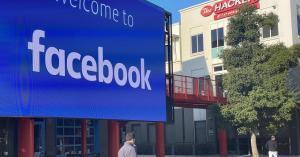 """""""فيسبوك"""" يحذف المنشورات عن اللقاح الروسي"""