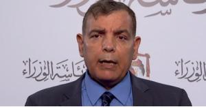 جابر: المساجد من أخطر مناطق نقل العدوى