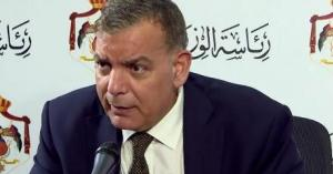 وزير الصحة: 49 مصابا بكورونا خالطوا 3200 شخص