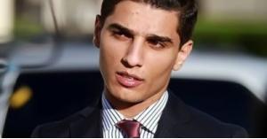 محمد عساف يخرج عن صمته