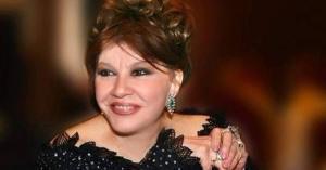 الكشف عن سبب وفاة الفنانة المصرية شويكار