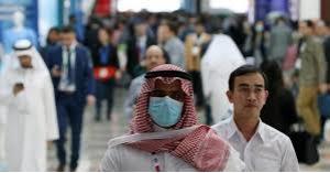 حصيلة جديدة لإصابات كورونا في دول الخليج