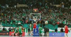 تأجيل انطلاقة بطولة كأس الأردن لكرة السلة