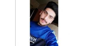 عمار ابومرخيه الف مبروك النجاح