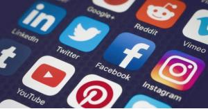 خطوات بسيطة للحد من استخدام وسائل التواصل الاجتماعي