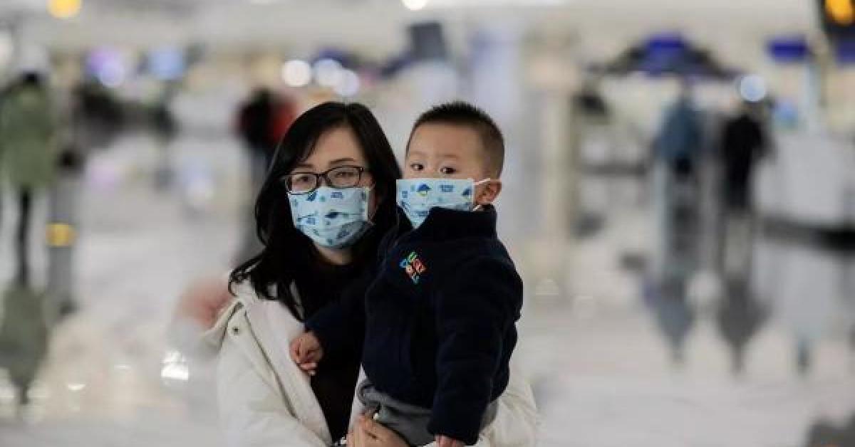 الصين تحذر من فيروس أشد فتكا من كورونا