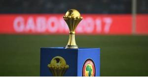 مكافأة مالية لمن يدلي بمعلومات عن كأس أفريقيا المفقود
