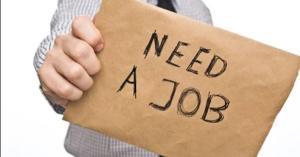 البطالة تسجل رقما قياسيا جديدا عند 23 %