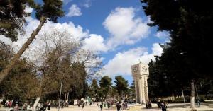 القبول الموحد ترجح قبول 50 ألف طالب في الجامعات الحكومية