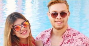 تطورات قضية اليوتيوبر المصري وزوجته