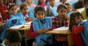 منظمات أممية تشدد على إعادة فتح المدارس بطريقة آمنة