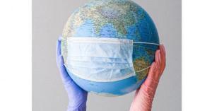 هل يهدد تدهور إحصائيات كورونا العالم بالإغلاق؟