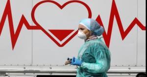 تفاصيل الـ 213 إصابة جديدة بفيروس كورونا في المملكة