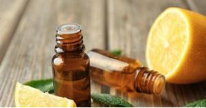 هل تعلمون أن هذا الزيت مضاد فعال للفيروسات؟