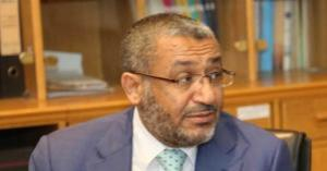 """توقيف المدير التنفيذي لحملة """"العمل الإسلامي"""" الانتخابية"""