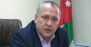 الخشمان يعلق على قرار نقله من مستشفى الأمير حمزة