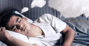 لماذا ينسى البشر الأحلام؟
