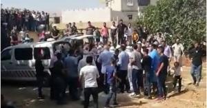 الحكومة توضح حقيقة فيديو جثمان متوف بكورونا