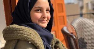 بعد اغتصابها وحرقها .. مطالبات بالقصاص من قتلة زينب