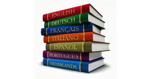 لماذا يصعب تعلم اللغات مع تقدم العمر؟
