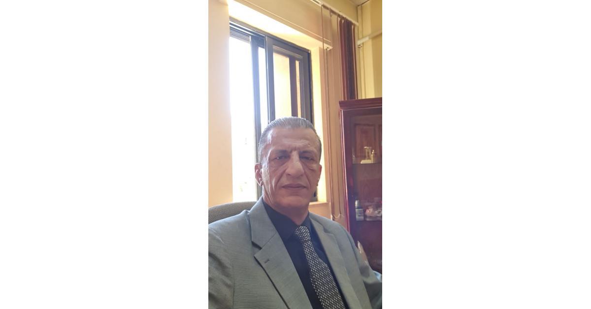 زيد ابو زيد يكتب : وزير في حجم وزارة
