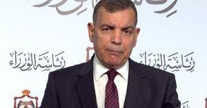 وفاتان و363 اصابة كورونا جديدة في الأردن