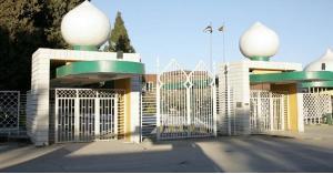 إصابة موظفة في رئاسة الأردنية بكورونا