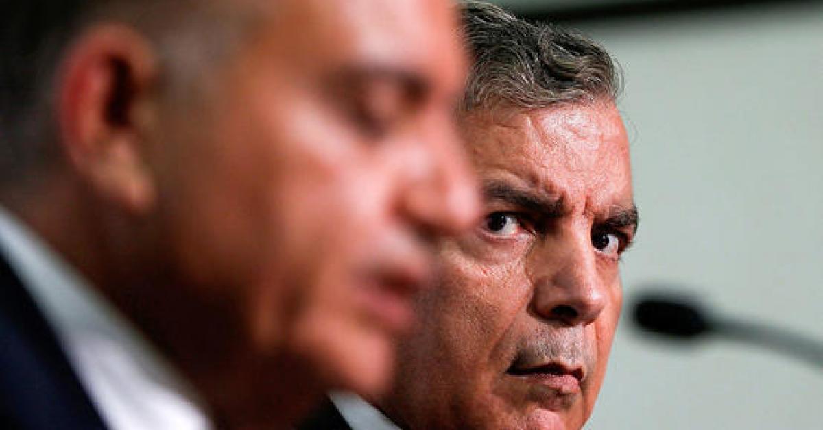 الحكومة تعلن أعداد الإصابات الجديدة اليومية بفيروس كورونا