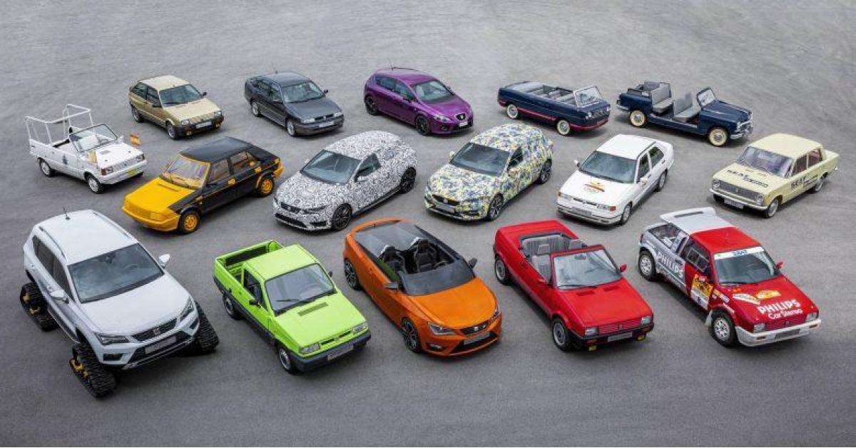 توقع ارتفاع أسعار السيارات 1500 دينار