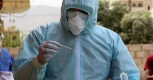 الحكومة تعلن تفاصيل وأعداد الإصابات الجديدة بفيروس كورونا اليوم السبت