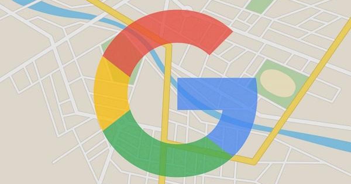 قريبا ..خرائط غوغل تظهر مدى انتشار كورونا في منطقتك