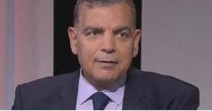 وزير سابق في حكومة الرزاز يعلق على قرار العزل المنزلي
