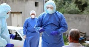 الحكومة تعلن تفاصيل وأعداد الإصابات الجديدة بفيروس كورونا اليوم الأحد