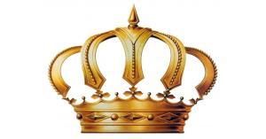 صدور إرادة ملكية ثانية