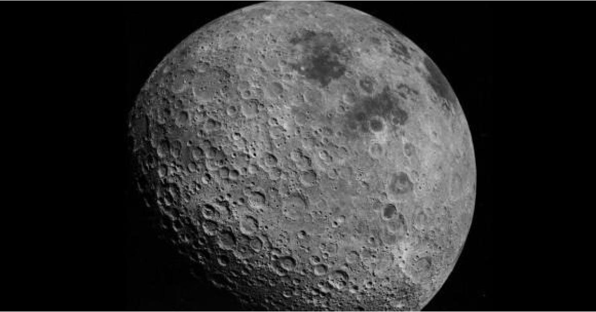 أطول وقت يمكن للبشر أن يقضوه على سطح القمر